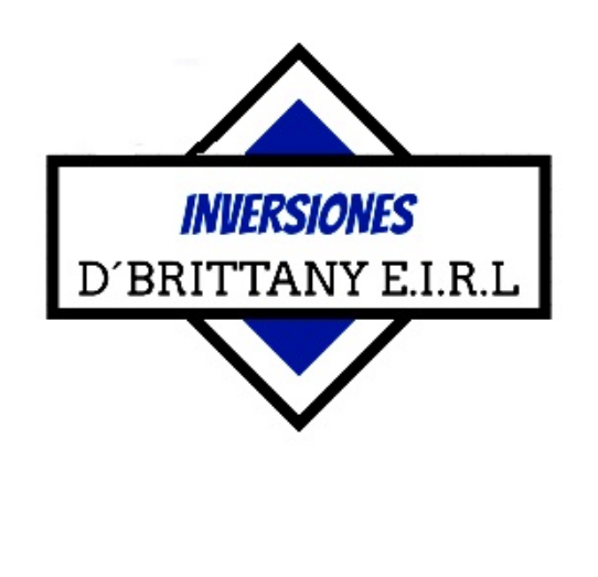 Inversiones D'Brittany EIRL