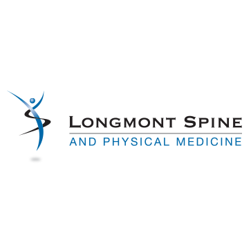 Longmont Spine and Physical Medicine