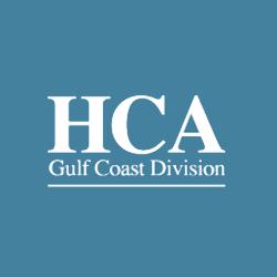 HCA Gulf Coast Division