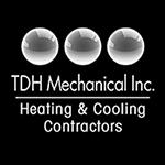 T D H Mechanical