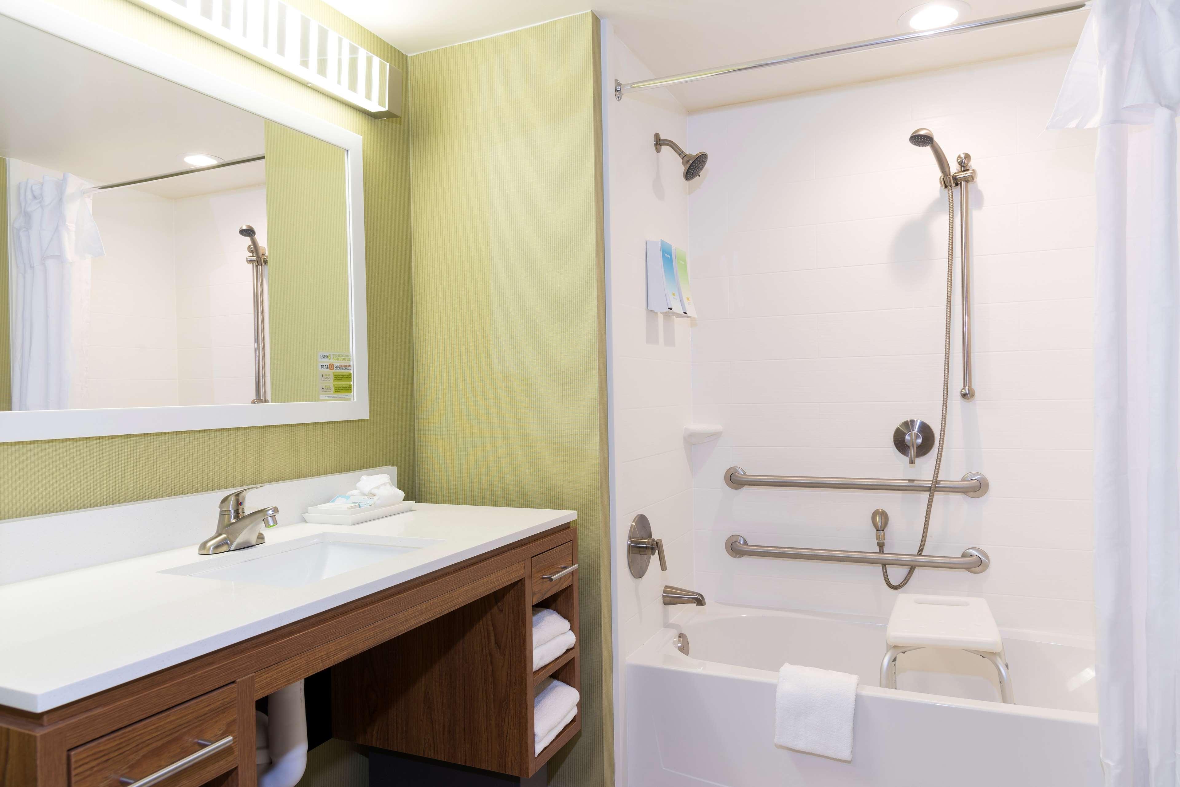 Home2 Suites by Hilton Nokomis Sarasota Casey Key image 15