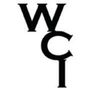 Western Collision, Inc. image 0