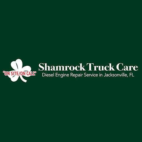 Shamrock Truck Care image 6