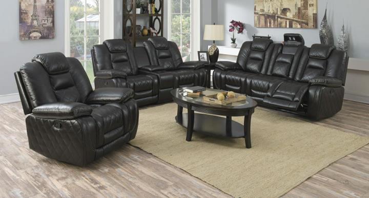 Affordable Furniture And Mattresses Furniture Store Tulsa Ok 74115