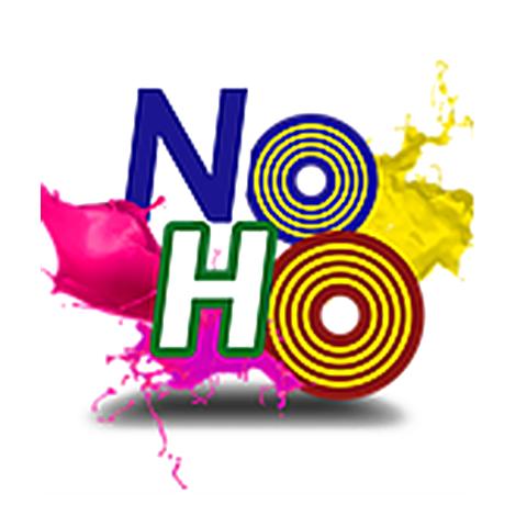NoHo Printing & Graphics