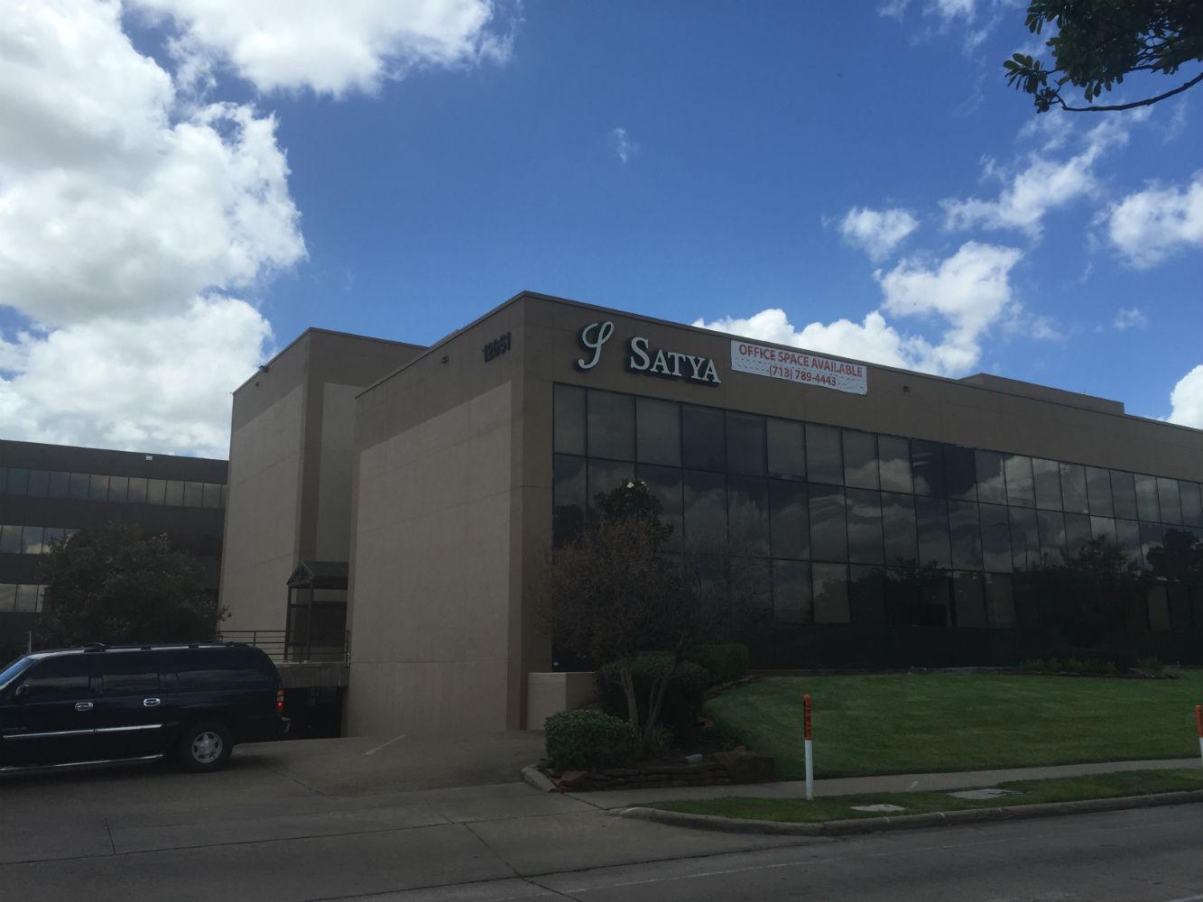 Larry E Johnson: Allstate Insurance image 2