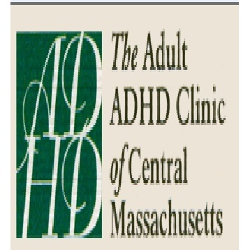 Adult ADHD Clinic of Central Massachusetts