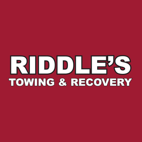 Riddle's 24hr Towing & Lockout, LLC