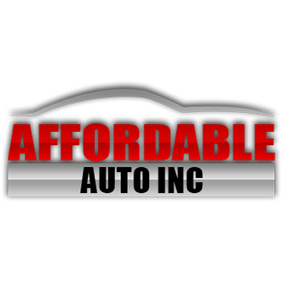 Affordable Auto Inc In Graham Tx 76450 Citysearch