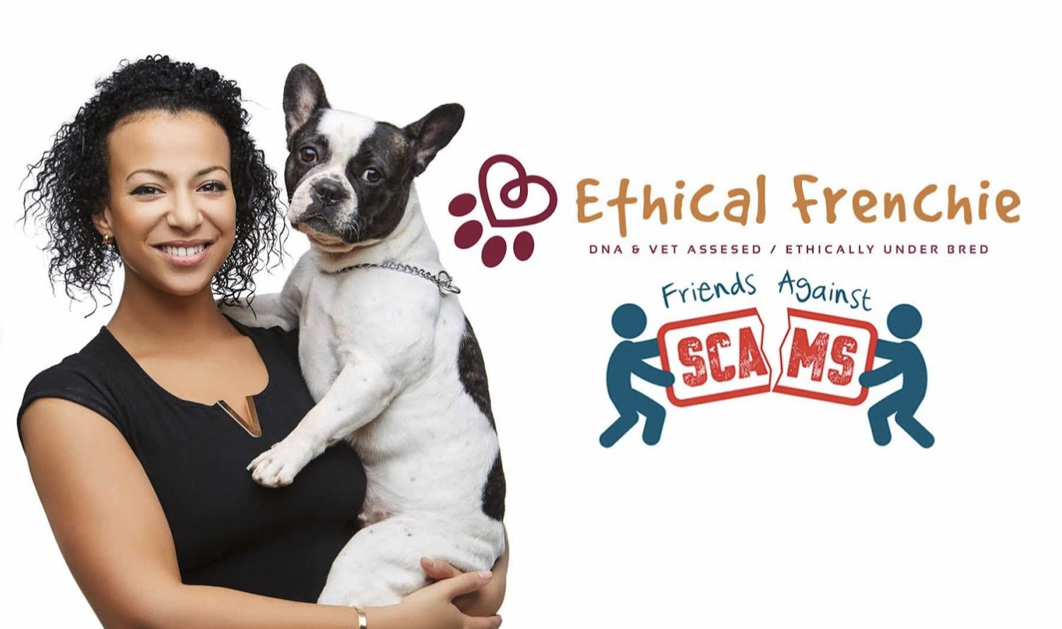 Ethical Frenchie