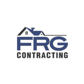 FRG Contractor Corp