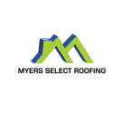 Myers Select Roofing