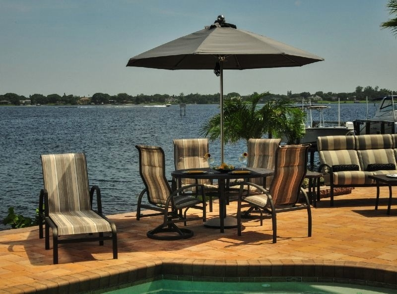 Patio Furniture Distributors Outlet in Dania FL