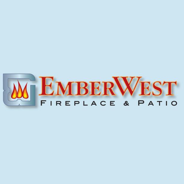 EmberWest Fireplace & Patio