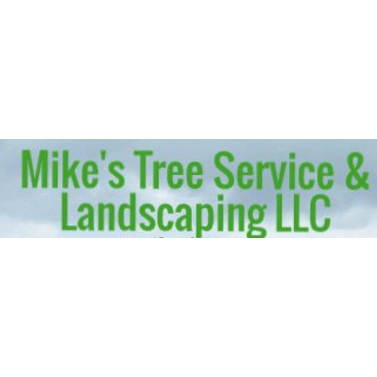 Mikes Tree Service & Landscaping LLC image 0