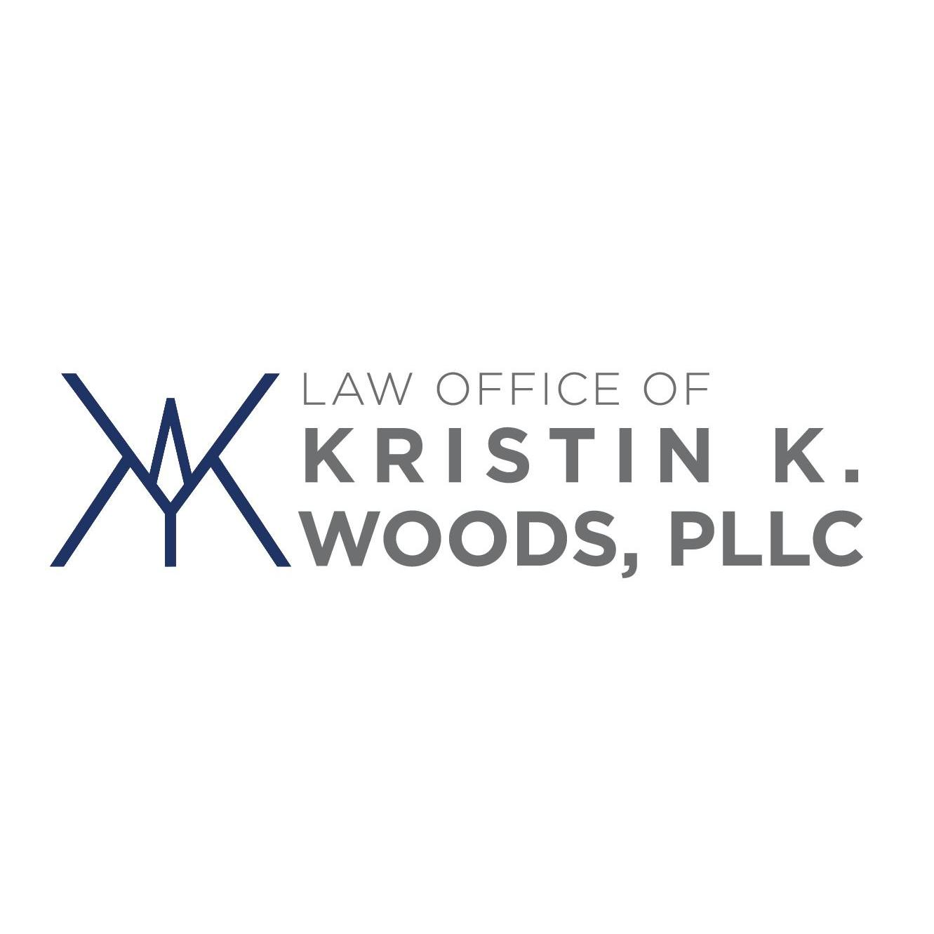 Law Office of Kristin K. Woods, PLLC