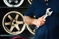Our lengthy experience in the auto body industry has provided us with the tradition of quality service and repairs.