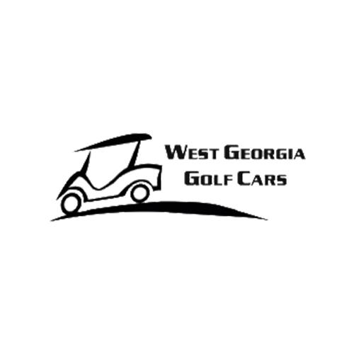 West Georgia Golf Carts