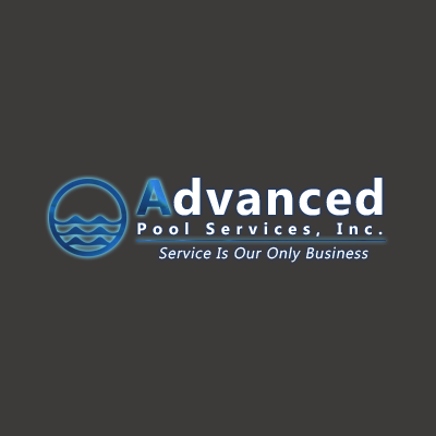 Advanced Pool Services, Inc. image 10