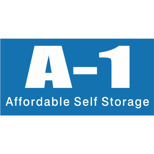 A-1 Affordable Mini & RV Storage