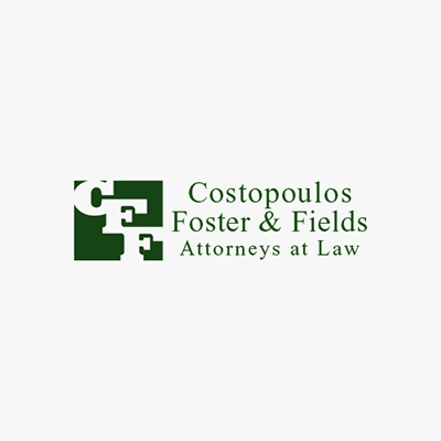 Costopoulos, Foster & Fields Attorneys at Law