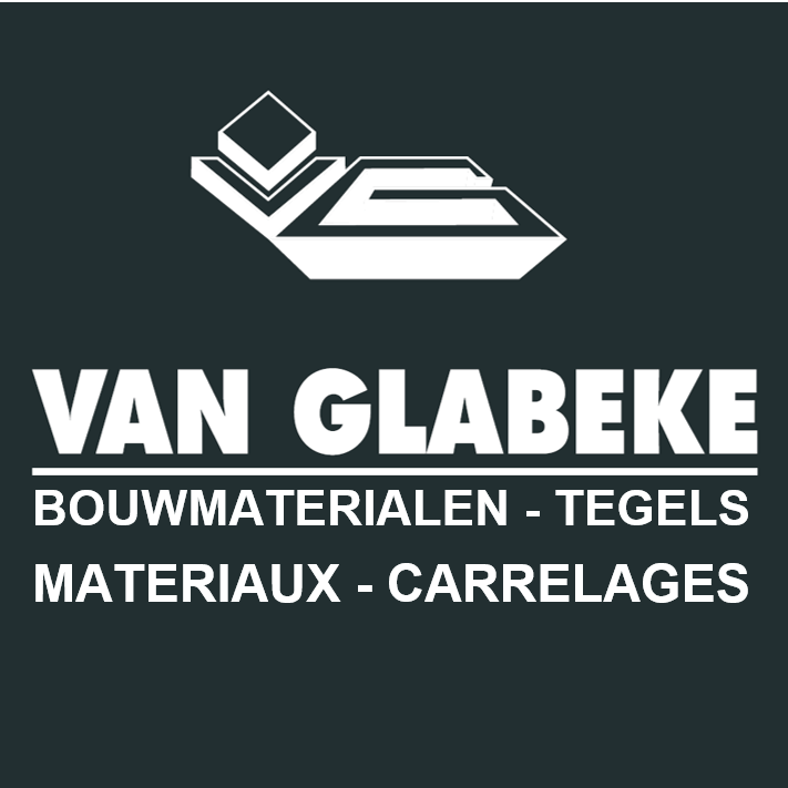 Logo Van Glabeke Bouwmaterialen