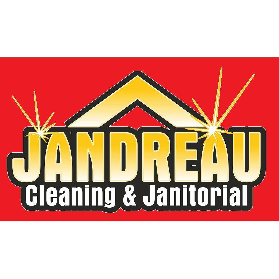 Jandreau Cleaning, Inc.