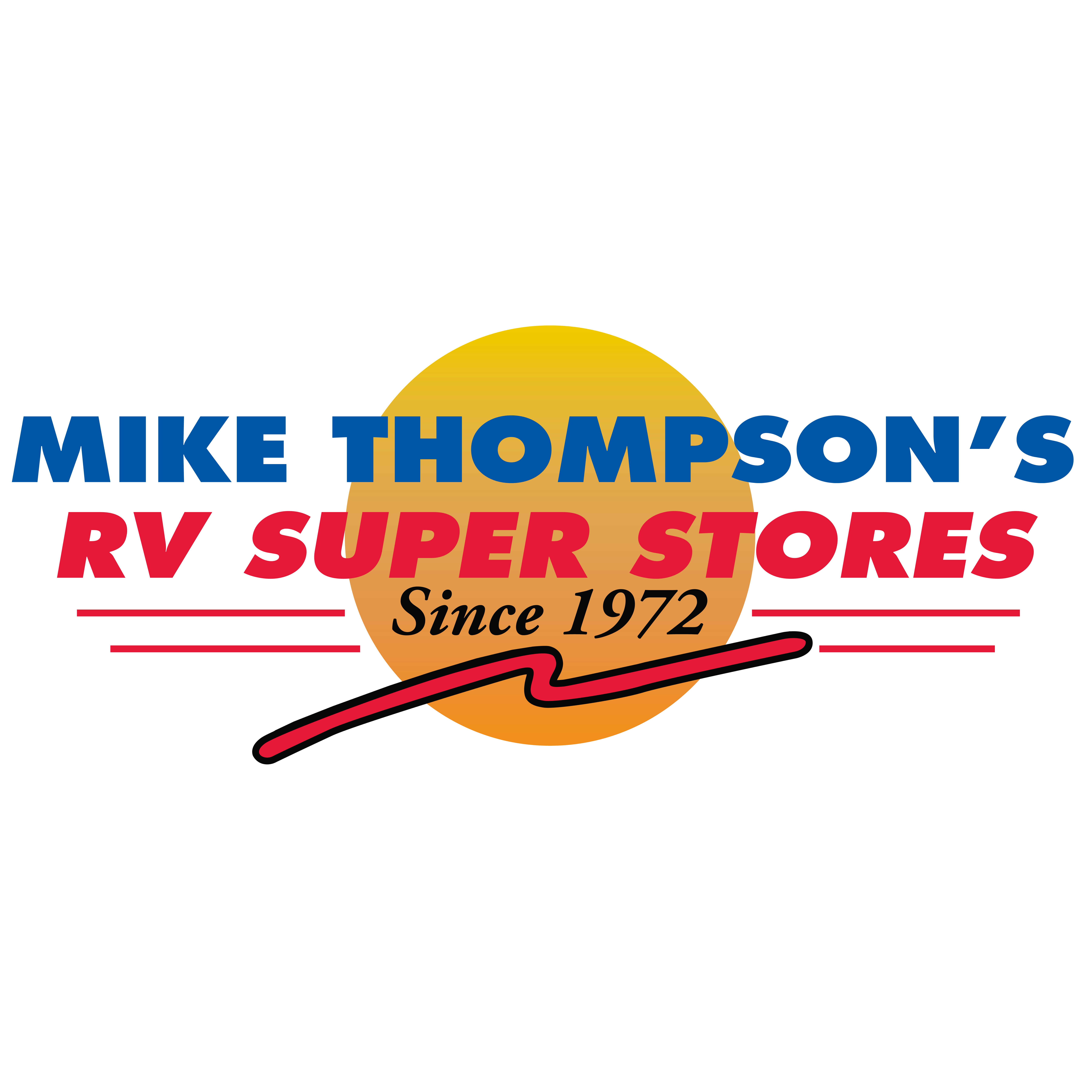 Mike Thompson's RV Superstores