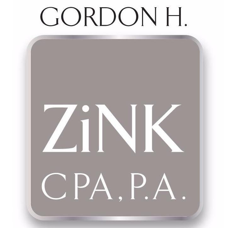 Gordon H. Zink CPA, P.A.