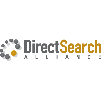 Direct Search Alliance