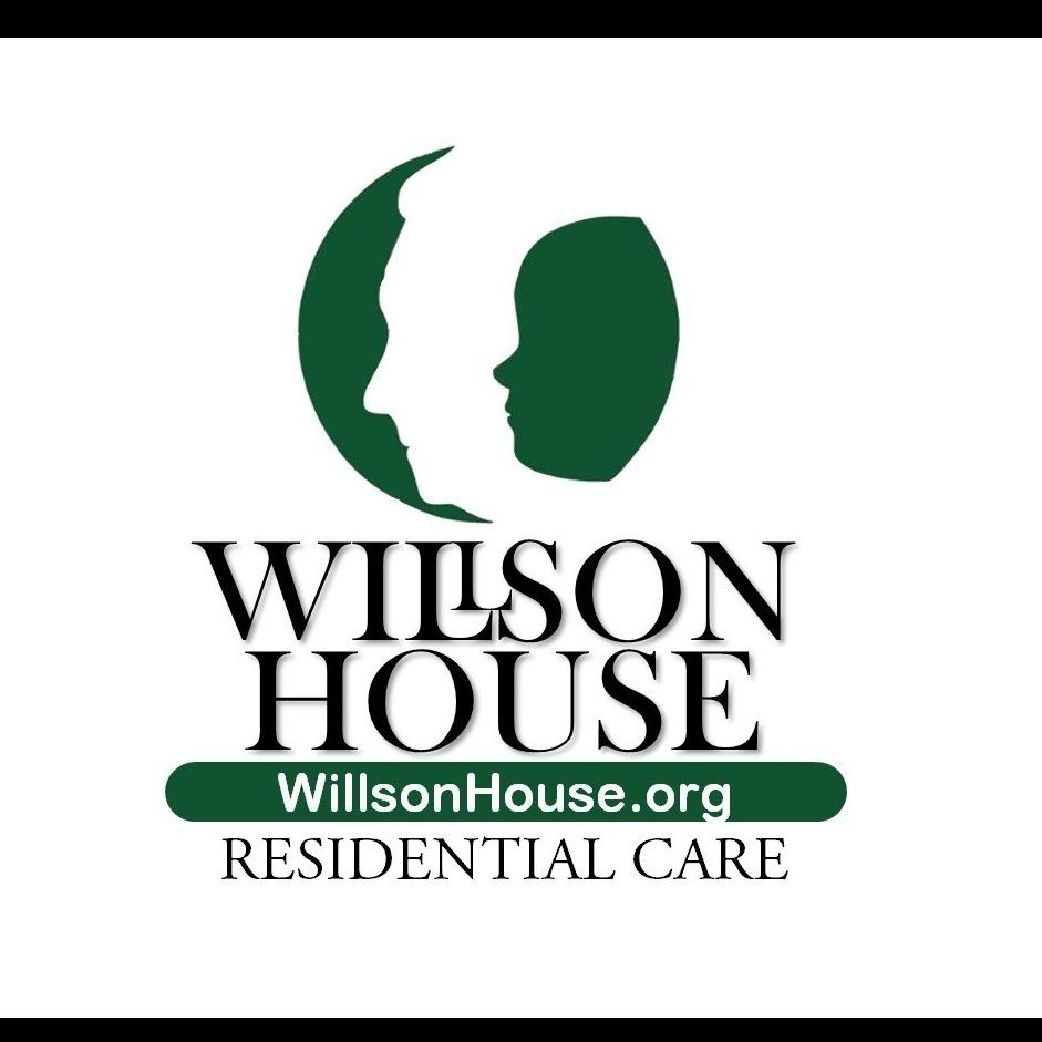 Willson House Residential Care