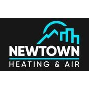 Newtown Heating & Air Conditioning