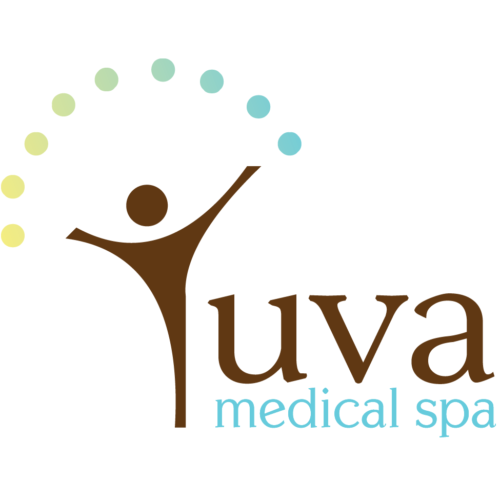 Yuva Medical Spa