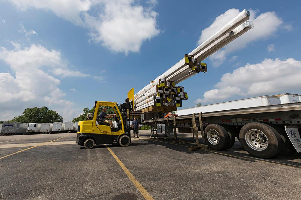 Gateway Logistics, Inc. image 2