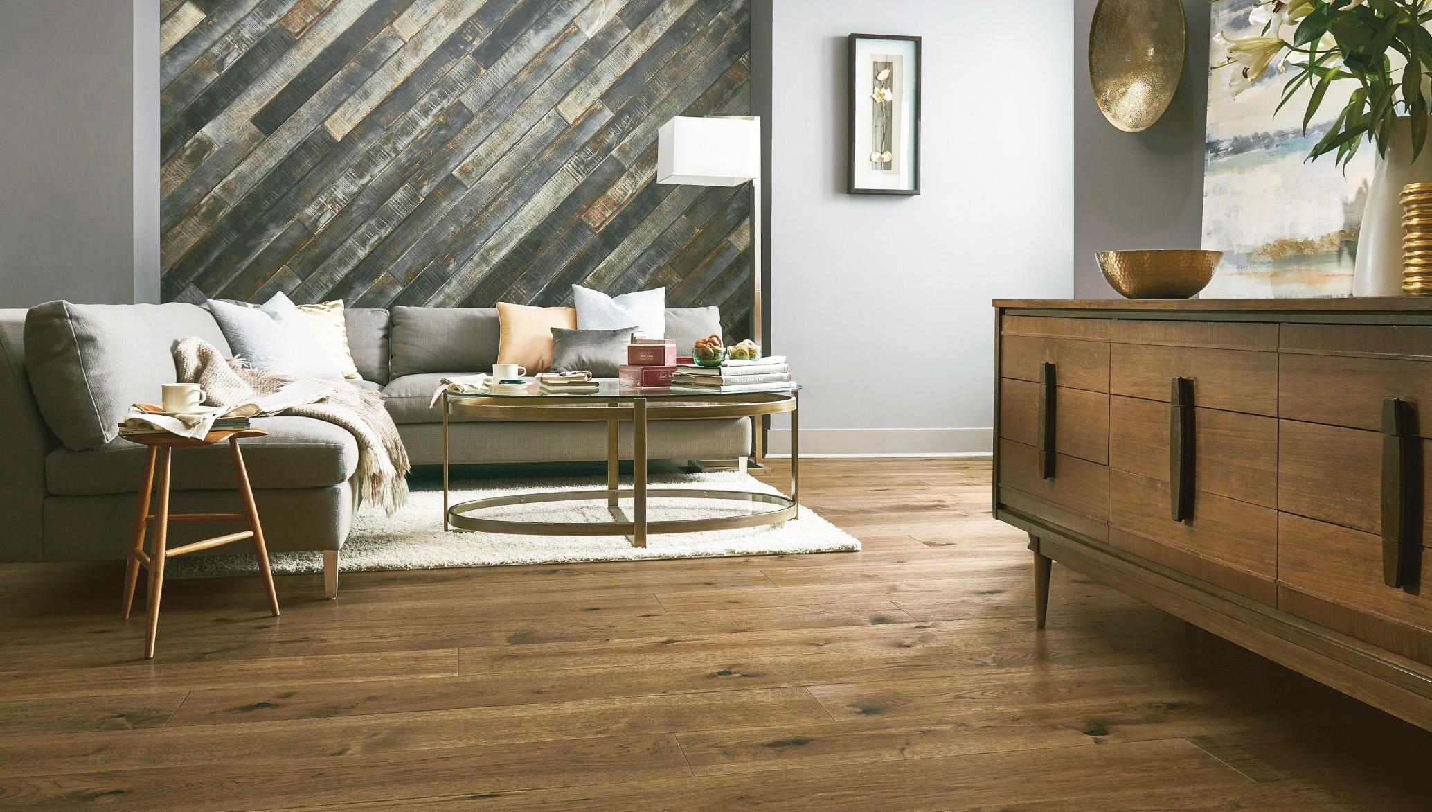Avalon Flooring image 1