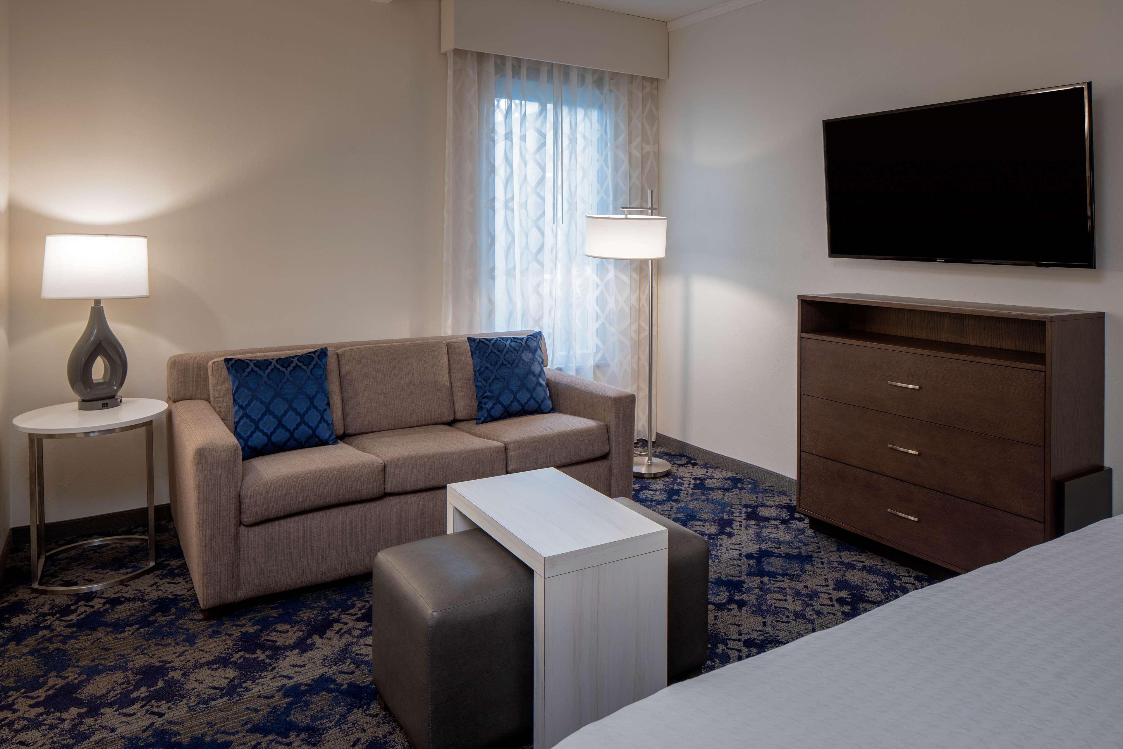 Homewood Suites by Hilton New Orleans French Quarter image 29
