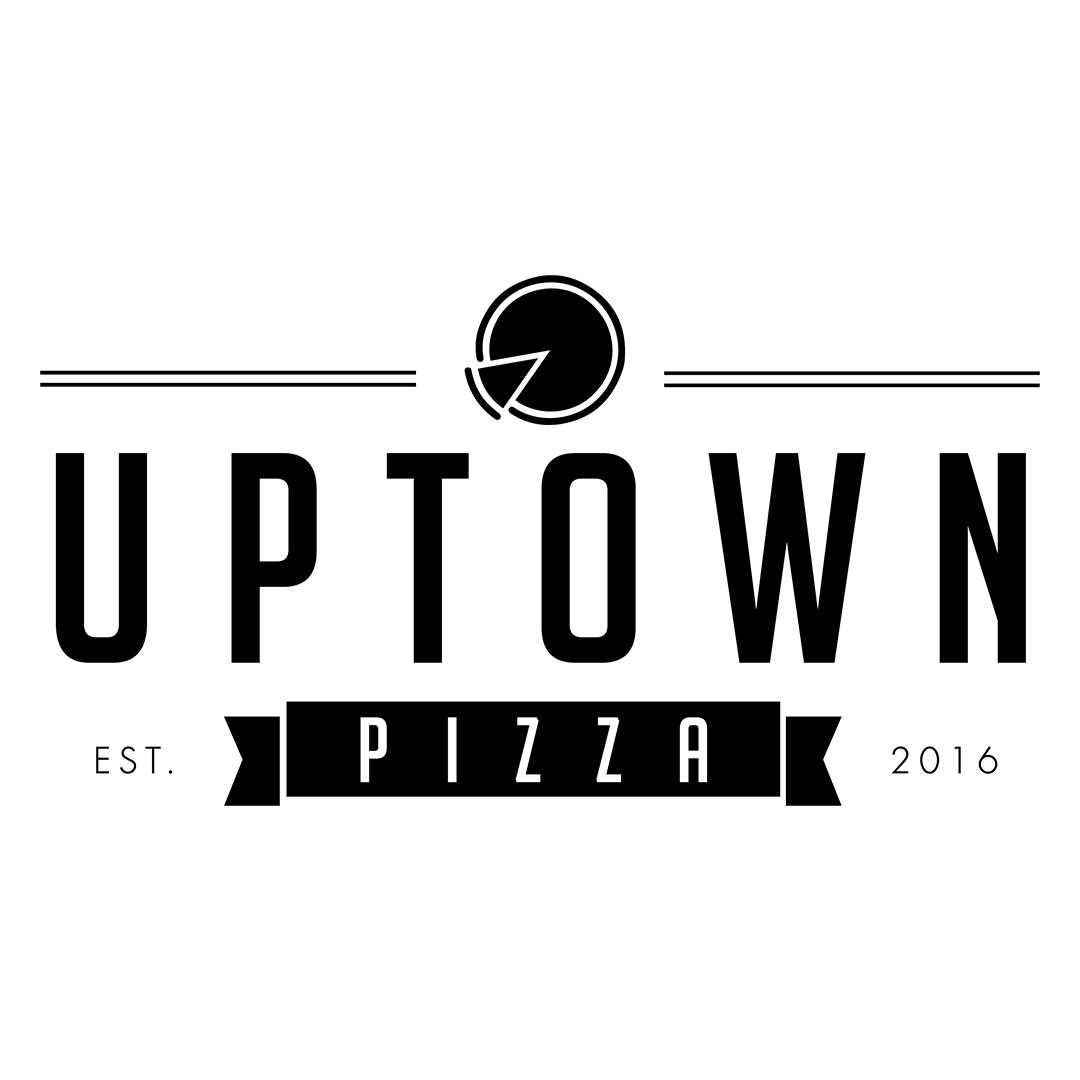 Uptown Pizza Kitchen