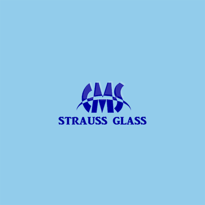 CMS Glass