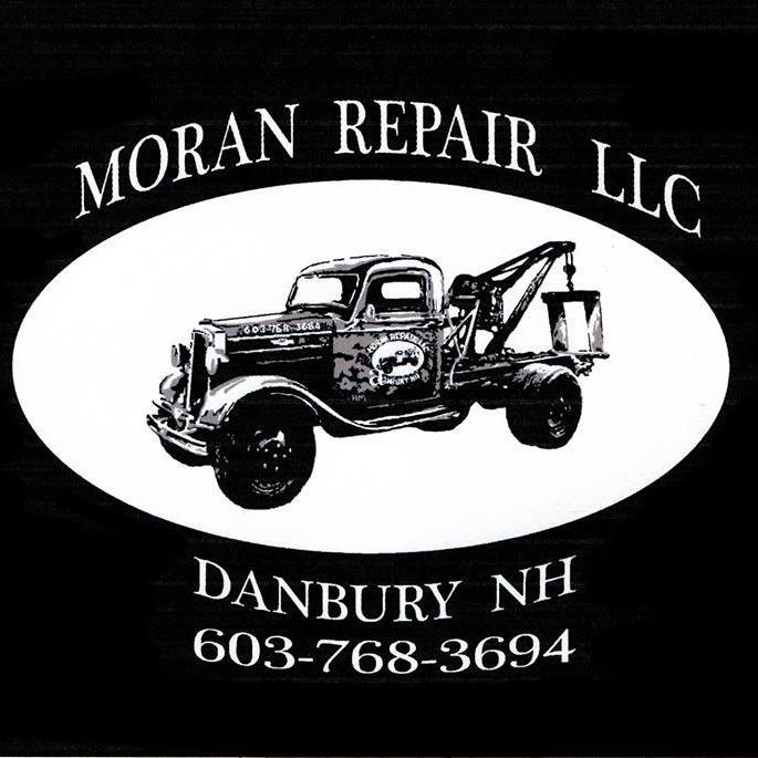 Moran Repair LLC image 4