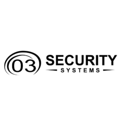 03 Security Systems LLC - Bossier City, LA 71111 - (318)771-7149 | ShowMeLocal.com