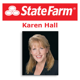 Karen Hall - State Farm Insurance Agent
