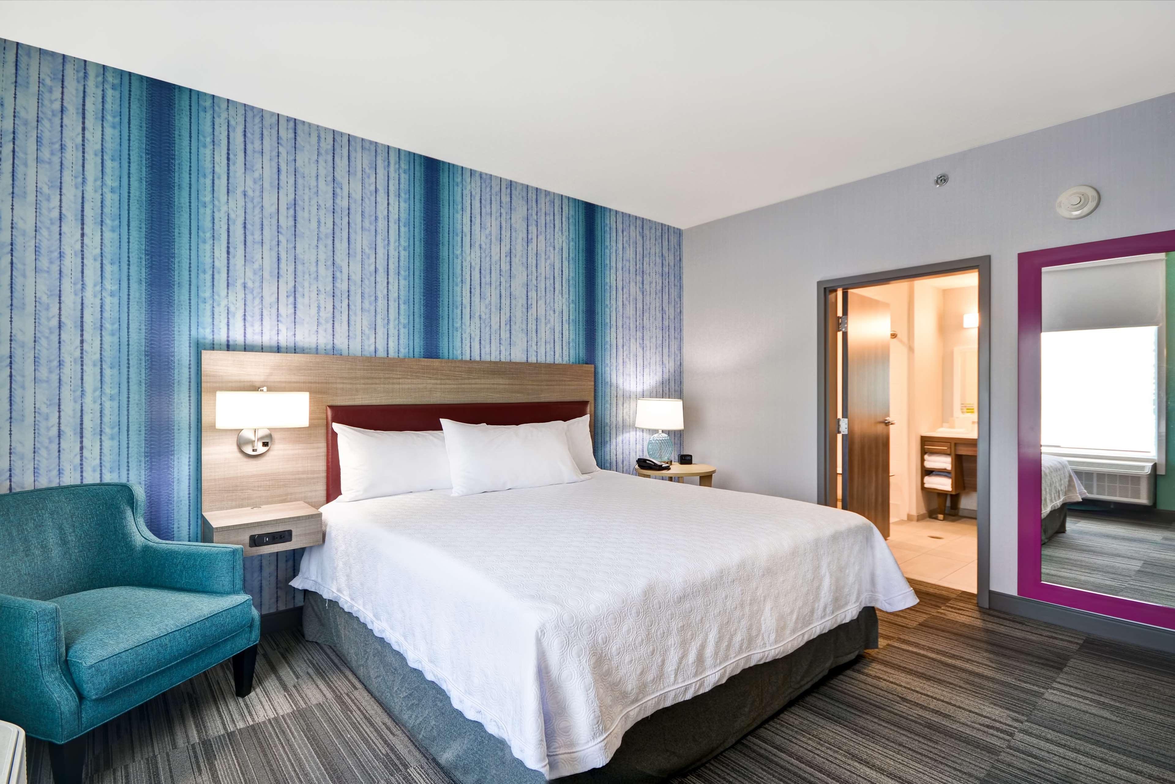Home2 Suites by Hilton Atlanta West Lithia Springs image 30