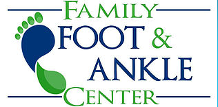 Family Foot & Ankle Center image 4