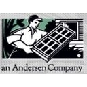 Renewal by Andersen of Phoenix
