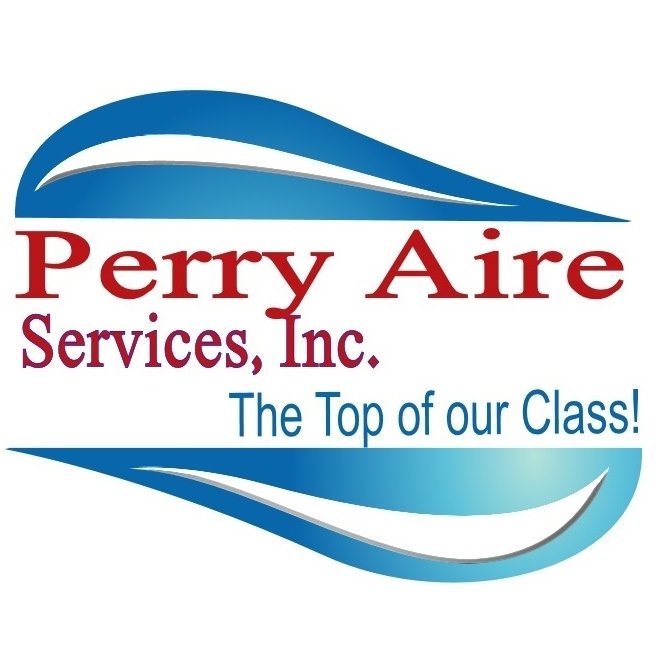 Perry Aire Services, Inc