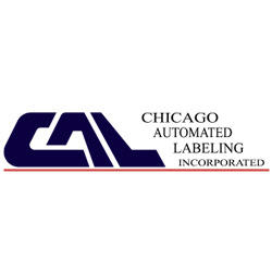 Chicago Automated Labeling Inc image 4