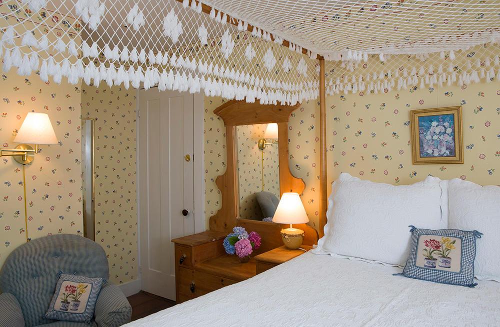 Periwinkle Inn image 5