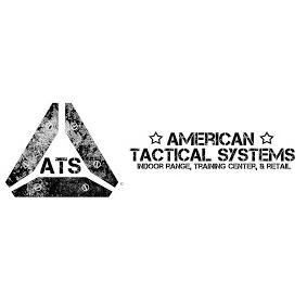 American Tactical Systems