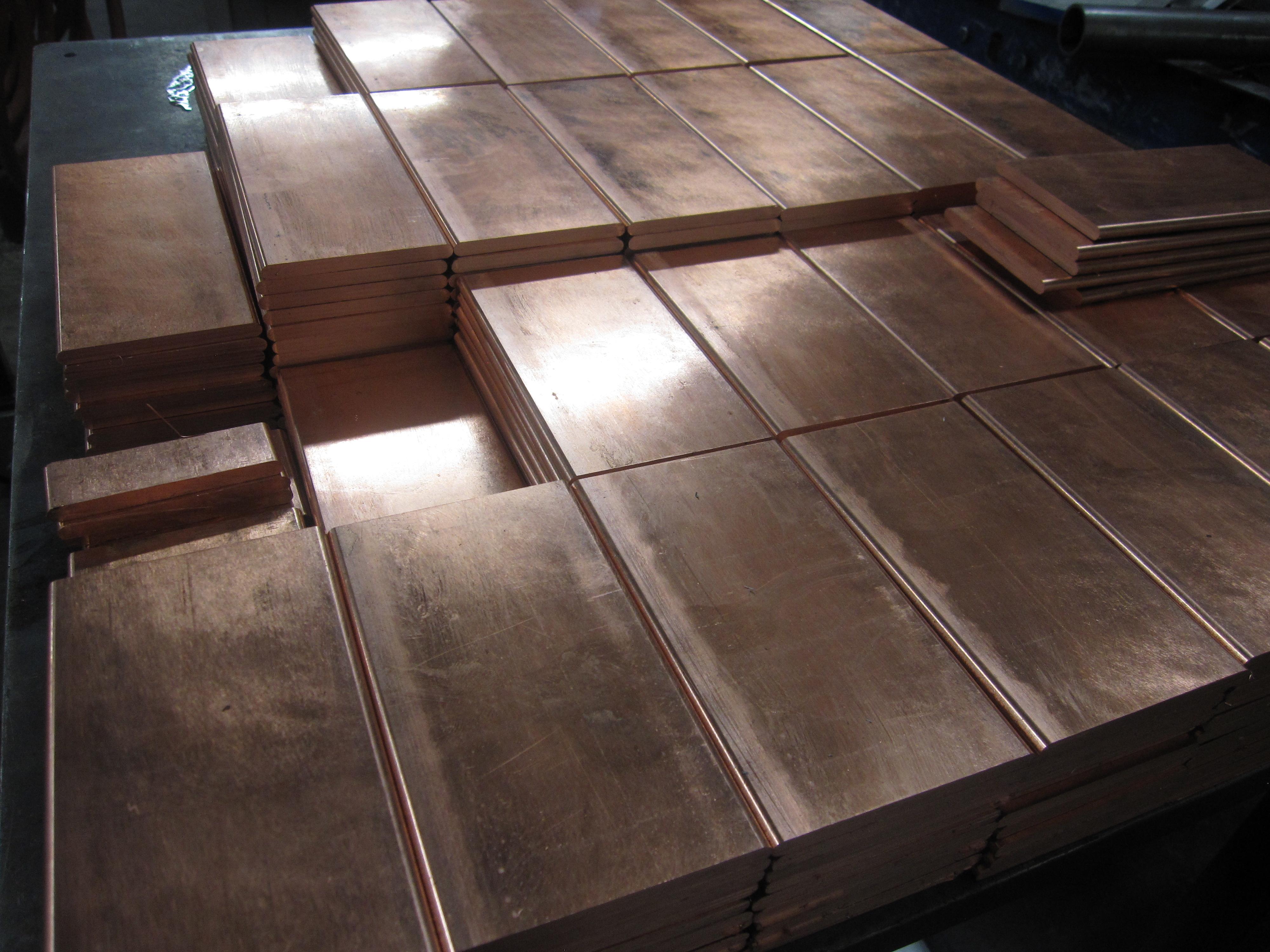 AZ Metals image 12