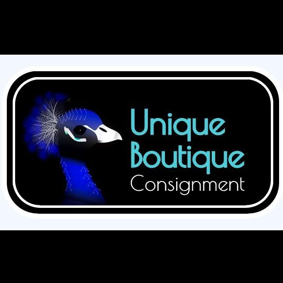 Unique Boutique Consignment & Chocolate Bar